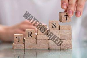 Your business will gain credibility