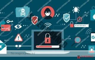 Discussion about IP Address security threats and their protection