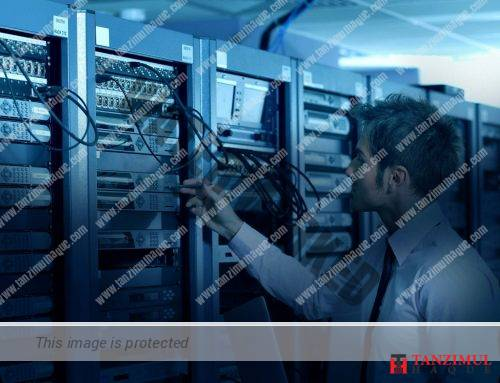 What is VPS Hosting? All You Need to Know About Virtual Private Server