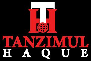 Tanzimul-Haque-Logo-For-Widget