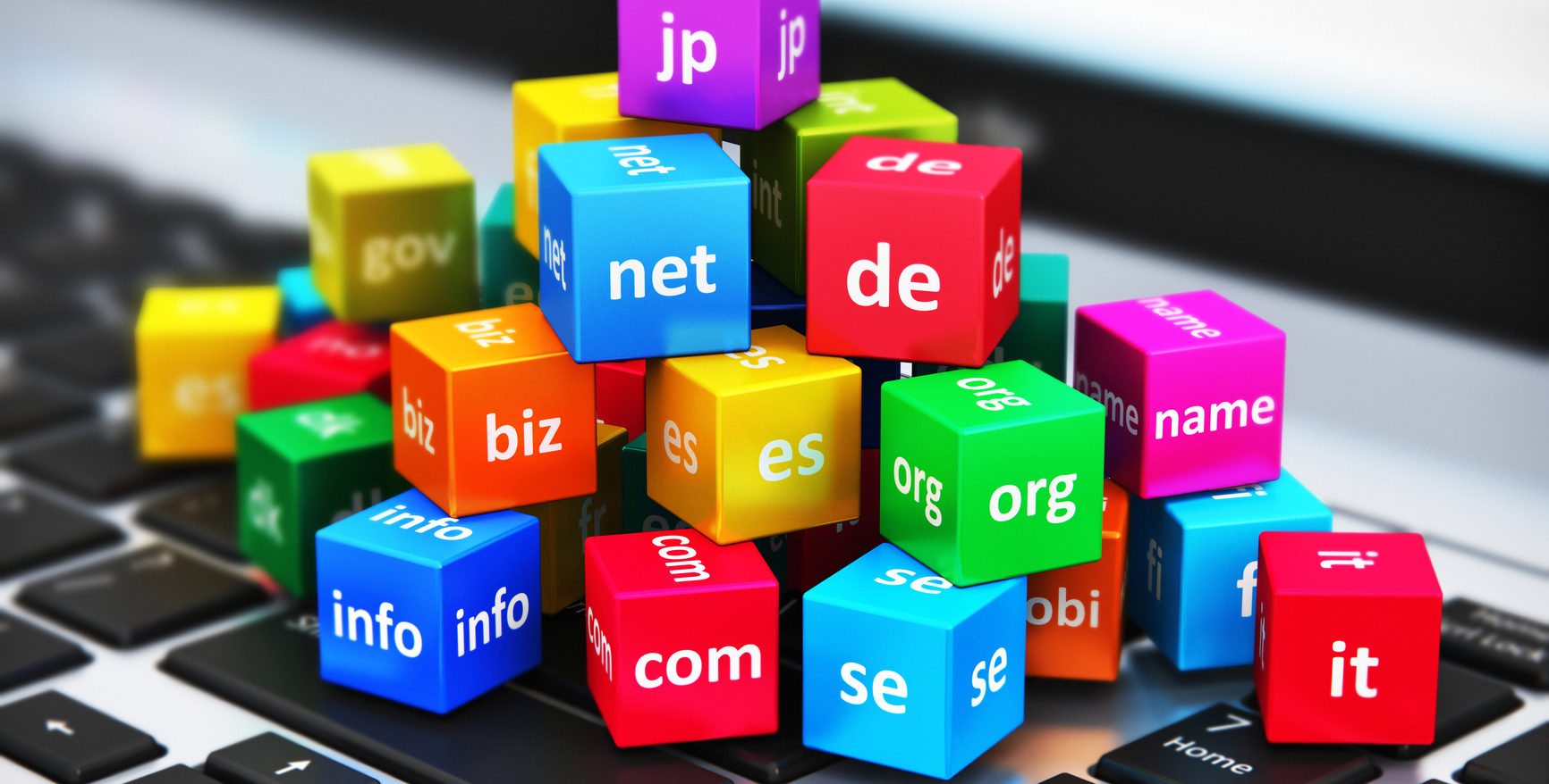 Understanding_the_Different_Kinds_of_Domains.jpe