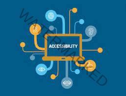 Website is always accessible